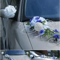 Automobilio-papuosimas
