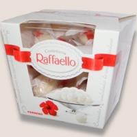 Rafaelo