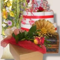 Įvairios dovanos