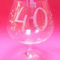 Jubiliejine-graviruota-taure-40