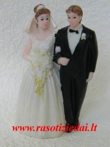 vestuviu atributika, wedding, rasoti ziedai