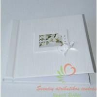 Palinkejimu-knyga-A54-2045-2
