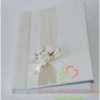 vestuvių palinkėjimų knyga
