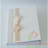 Svečių palinkėjimų knyga vestuvėms
