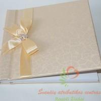 Palinkejimu_knyga, sveciu-knyga, rasotiziedai