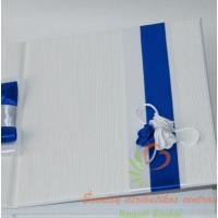 vestuvių svečių palinkėjimų knyga