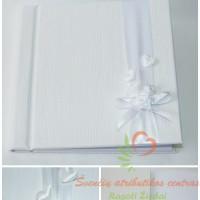 sveciu, palinkejimu knyga, Guestbook, wedding, vestuviu knyga