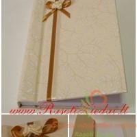 sveciu, palinkejimu knyga, Guestbook, wedding