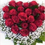 Valentino dienos pasiūlymas