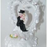 cake figurines, torto figurele, vestuves, santuoka