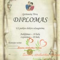 diplomas_tevems_uz_dukra-2