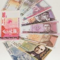 Vestuviniai pinigai
