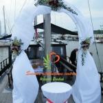 Arka-laive-533-2-2015