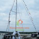 Arka-laive-533-6-2015