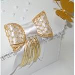 Skrynia_auksiniai-drugeliai-2