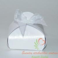 dovanėlė svečiams , dovanų dėžutė