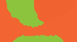 http://rasotiziedai.lt/wp-content/uploads/2015/01/logo.png