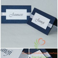 table cards, stalo korteles, wedding, vestuves