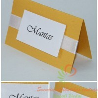 table cards, stalo korteles, wedding, vestuvine atributika, vestuviuatributika