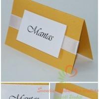 table cards, stalo korteles, wedding, vestuvine atributika, vestuviuatributika