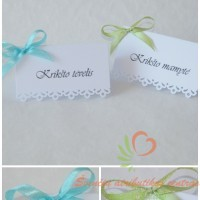 table cards, stalo kortele, wedding, vestuves