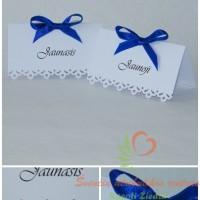 table cards, stalo korteles, wedding, vestuves