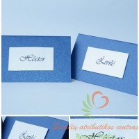 stalo kortele, table card, vestuves
