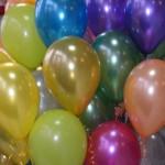 balionu-mix-2