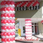 Balionu_girlianda_Vero_cafe_2