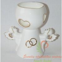 porcelianinis-seimos-zidinys-angelai-1865-1