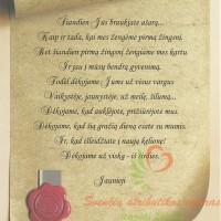 Padeka_tevams_diplomas-1m