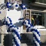Balionu_dekoracija_ldzinsai-4