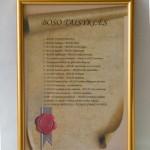 Boso-taisykles-diplomas