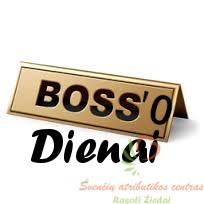bosos-diena, dovanos-bsui
