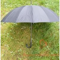 juodas skėtis, skecio nuoma, fotosesija
