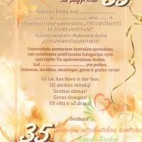 Diplomas-JAM-35