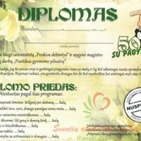 Diplomas-JAM-50