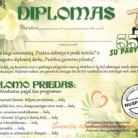 Diplomas-JAM-55