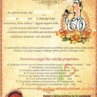 Diplomas-JAM-60