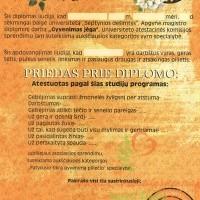 Diplomas-JAM-70