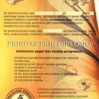 Diplomas-JAM-85