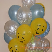 balionu-puokste-krikstynu-proga