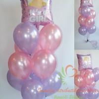 balionu-puokste-naujagimiui