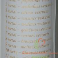 zvake-vestuviu-metines-1087-1