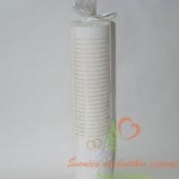 zvake-vestuviu-metines-1087