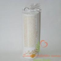 zvake-vestuviu-metines-1091