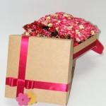 Saldainiai-ir-rozes-dezuteje-3