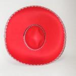 Somrero-raudona-1446-2