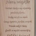 Lentele-laimingu-namu-taisykles-1639-2