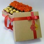 saldainia-ir-rozes-dezuteje-0310-2